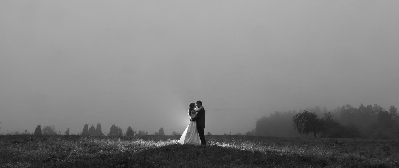 Ladrero Fotografos, reportajes de boda Bilbao, reportajes de boda Bizkaia, fotografo de eboda Bilbao, Jon Ander y Ainhoa57