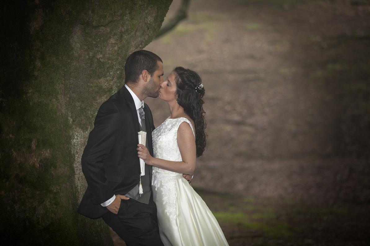 Ladrero Fotografos, reportajes de boda Bilbao, reportajes de boda Bizkaia, fotografo de eboda Bilbao, Jon Ander y Ainhoa62