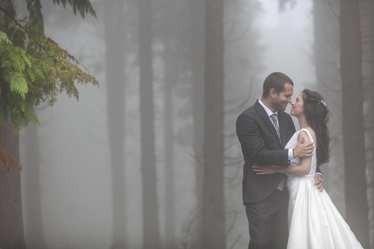 Ladrero Fotografos, reportajes de boda Bilbao, reportajes de boda Bizkaia, fotografo de eboda Bilbao, Jon Ander y Ainhoa65