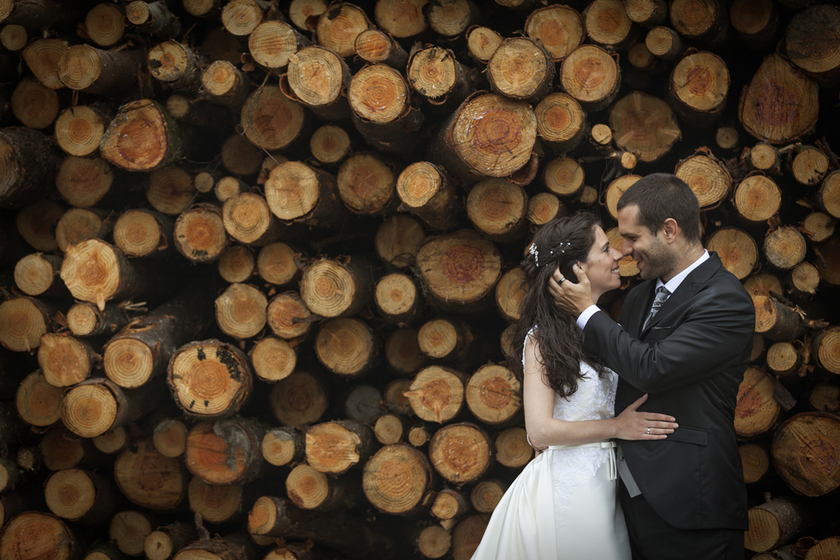 Ladrero Fotografos, reportajes de boda Bilbao, reportajes de boda Bizkaia, fotografo de eboda Bilbao, Jon Ander y Ainhoa71