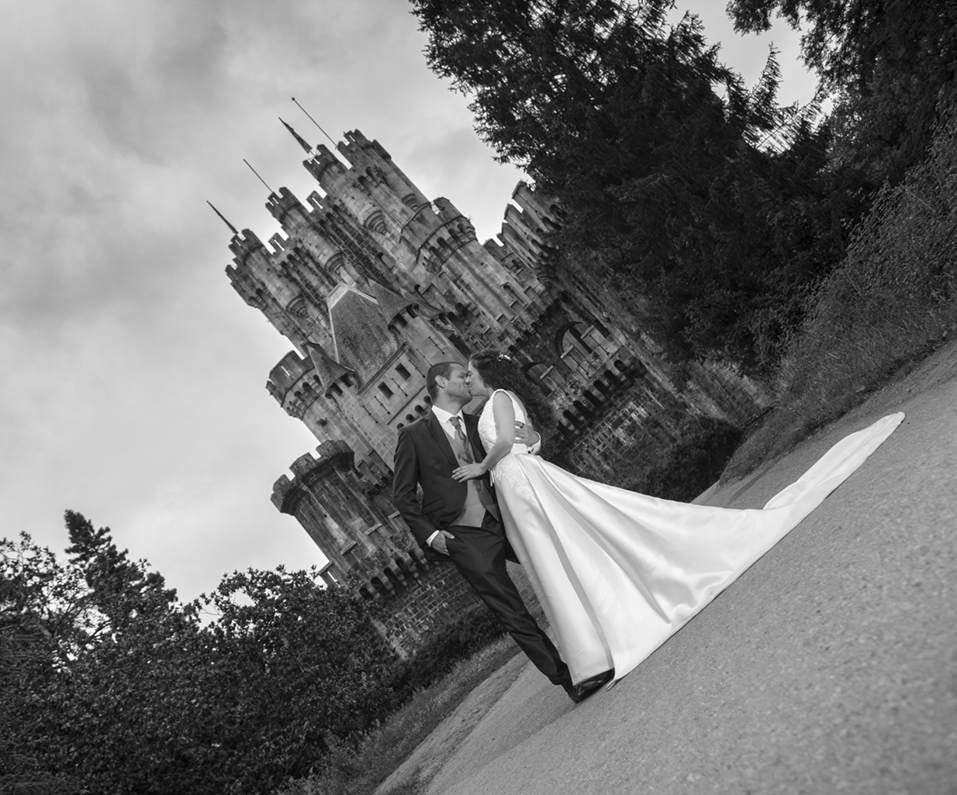 Ladrero Fotografos, reportajes de boda Bilbao, reportajes de boda Bizkaia, fotografo de eboda Bilbao, Jon Ander y Ainhoa72