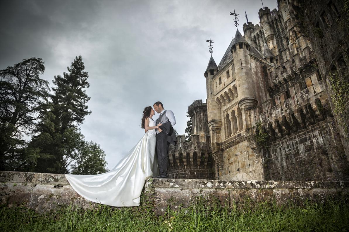 Ladrero Fotografos, reportajes de boda Bilbao, reportajes de boda Bizkaia, fotografo de eboda Bilbao, Jon Ander y Ainhoa73