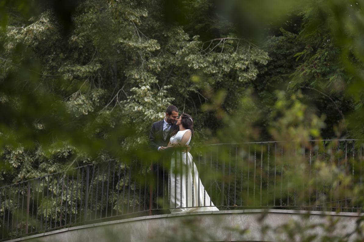 Ladrero Fotografos, reportajes de boda Bilbao, reportajes de boda Bizkaia, fotografo de eboda Bilbao, Jon Ander y Ainhoa76