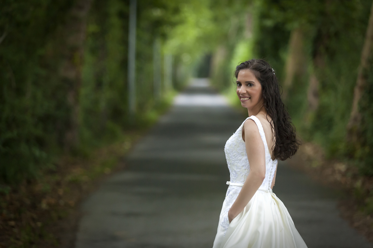 Ladrero Fotografos, reportajes de boda Bilbao, reportajes de boda Bizkaia, fotografo de eboda Bilbao, Jon Ander y Ainhoa