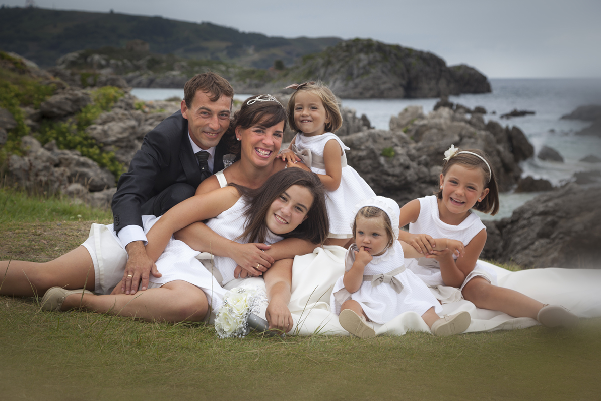Ladrero fotografos, reportajes de boda bilbao, reportajes de boda bizkaia, fotografo de boda bilbao, ivan y joana11