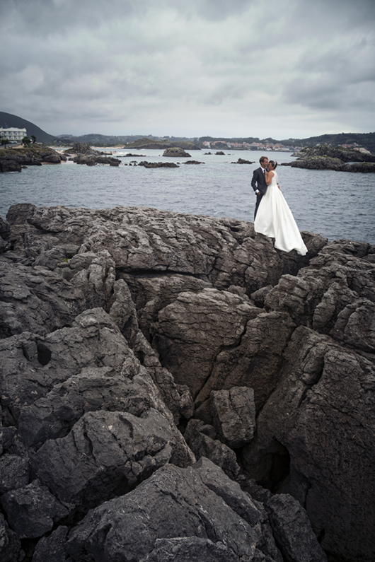 Ladrero fotografos, reportajes de boda bilbao, reportajes de boda bizkaia, fotografo de boda bilbao, ivan y joana14