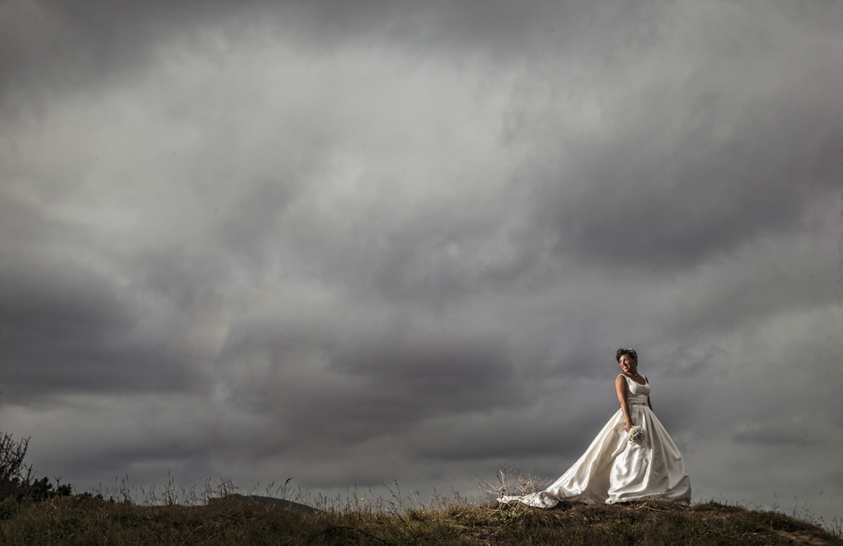 Ladrero fotografos, reportajes de boda bilbao, reportajes de boda bizkaia, fotografo de boda bilbao, ivan y joana17