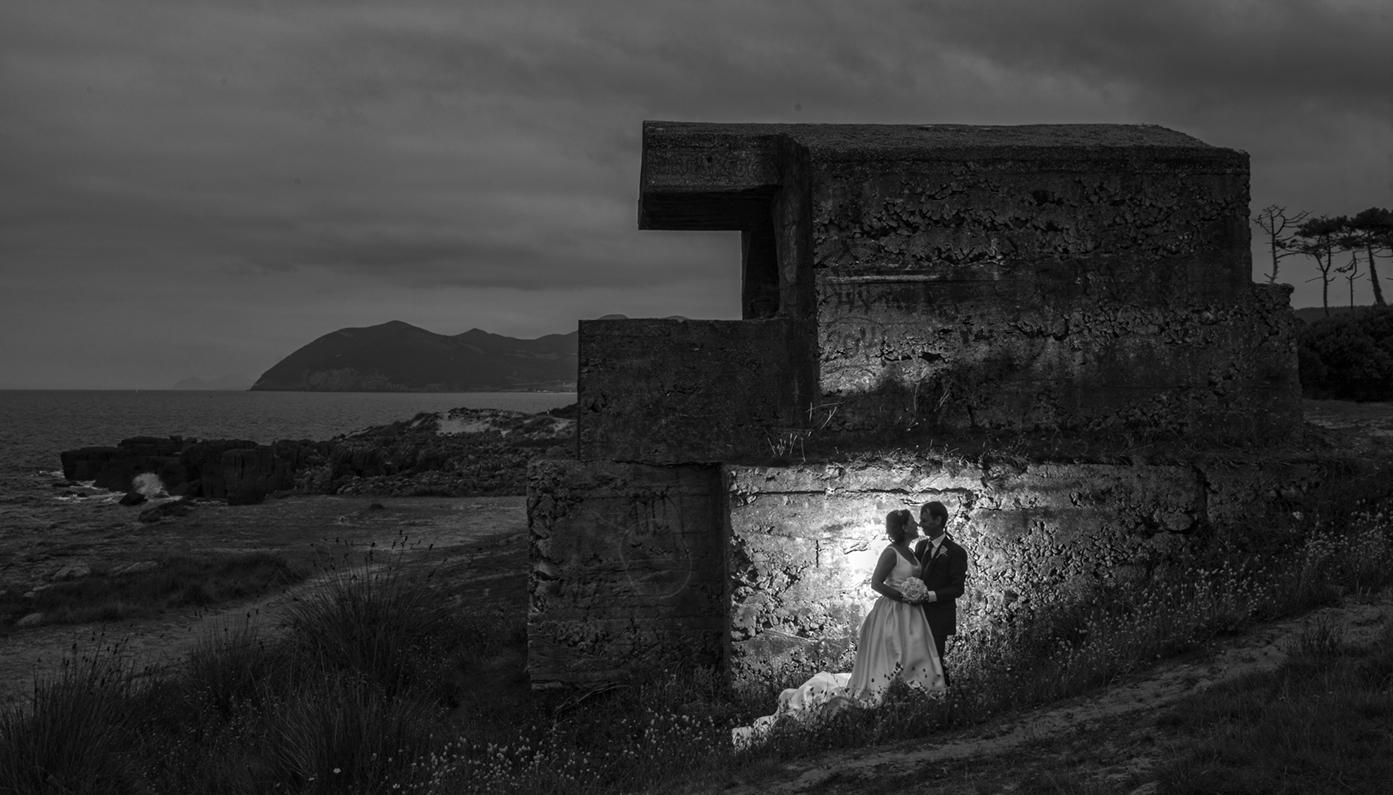 Ladrero fotografos, reportajes de boda bilbao, reportajes de boda bizkaia, fotografo de boda bilbao, ivan y joana18