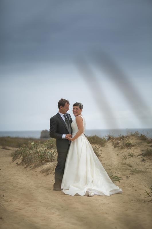 Ladrero fotografos, reportajes de boda bilbao, reportajes de boda bizkaia, fotografo de boda bilbao, ivan y joana2