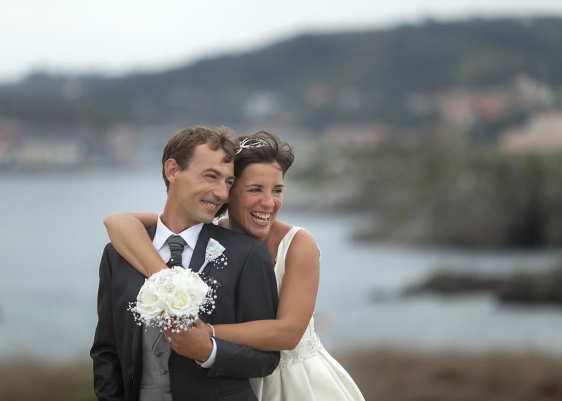 Ladrero fotografos, reportajes de boda bilbao, reportajes de boda bizkaia, fotografo de boda bilbao, ivan y joana25