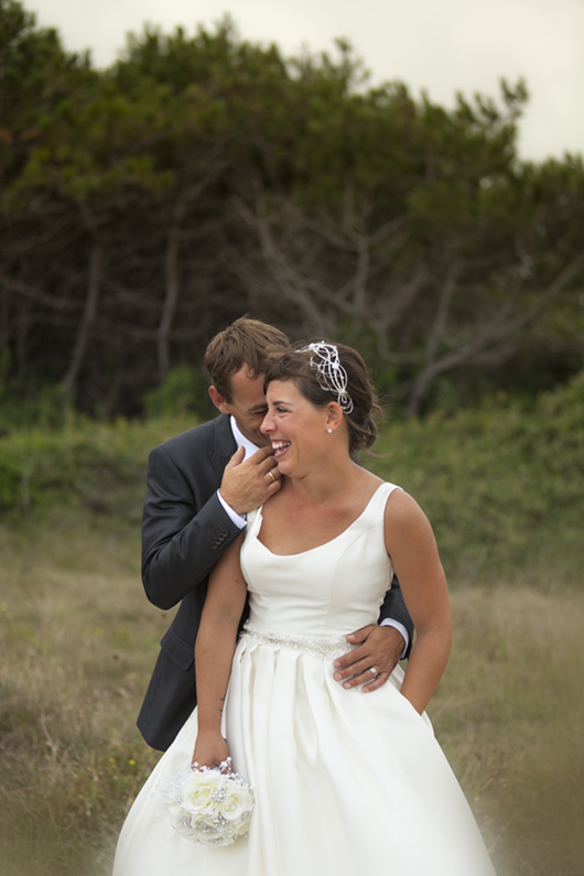 Ladrero fotografos, reportajes de boda bilbao, reportajes de boda bizkaia, fotografo de boda bilbao, ivan y joana26