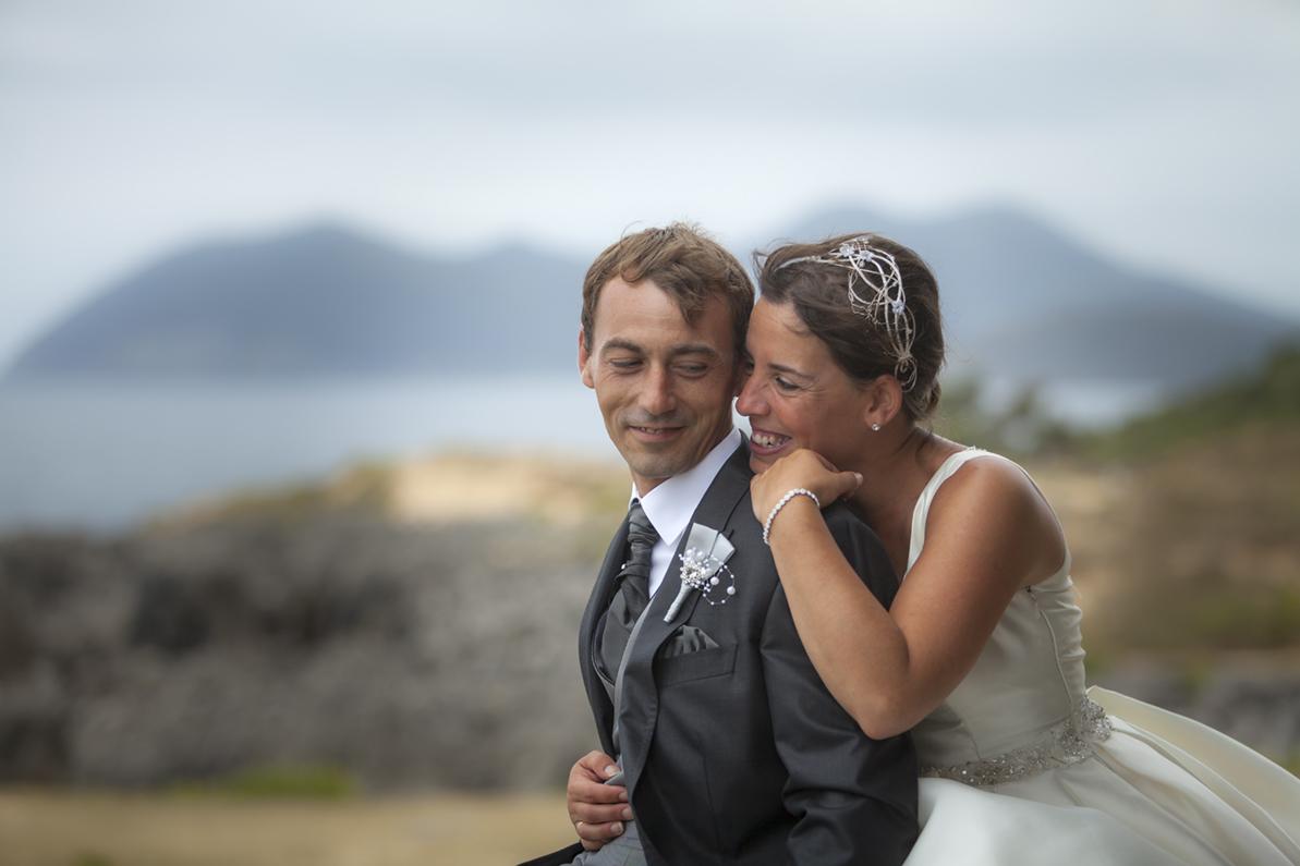 Ladrero fotografos, reportajes de boda bilbao, reportajes de boda bizkaia, fotografo de boda bilbao, ivan y joana4