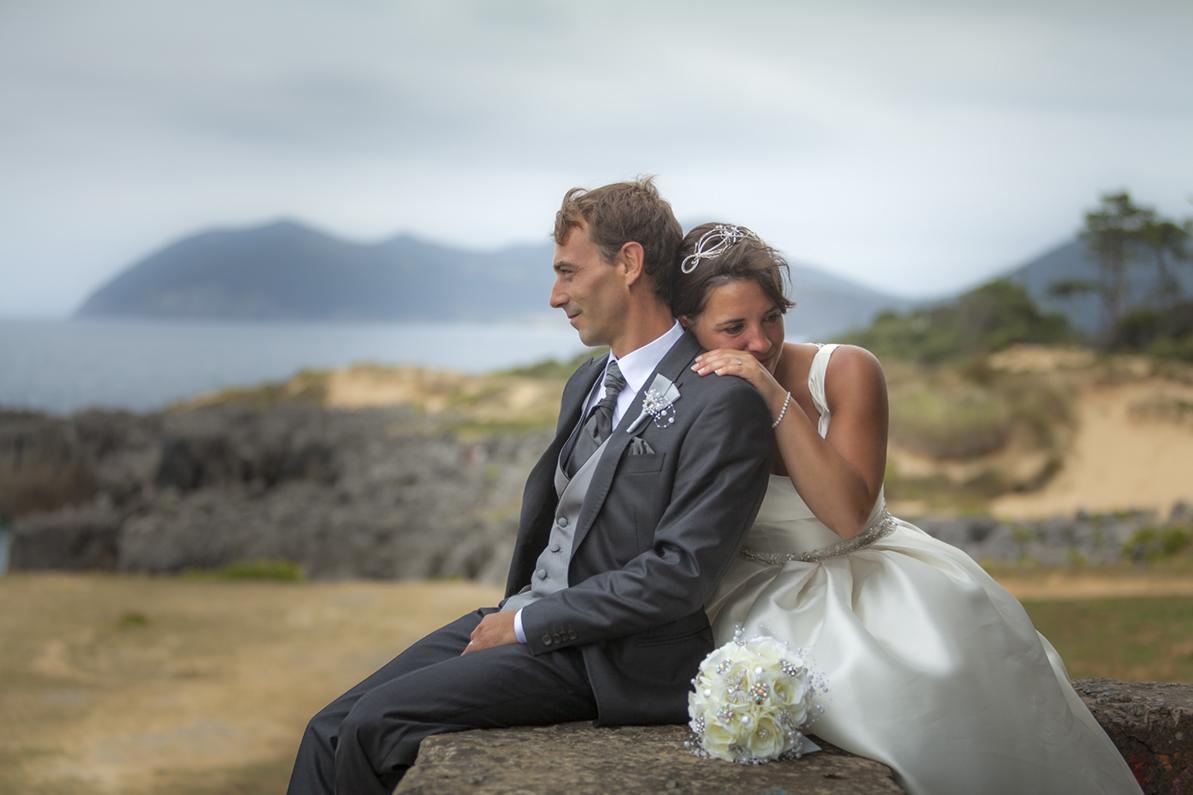Ladrero fotografos, reportajes de boda bilbao, reportajes de boda bizkaia, fotografo de boda bilbao, ivan y joana5