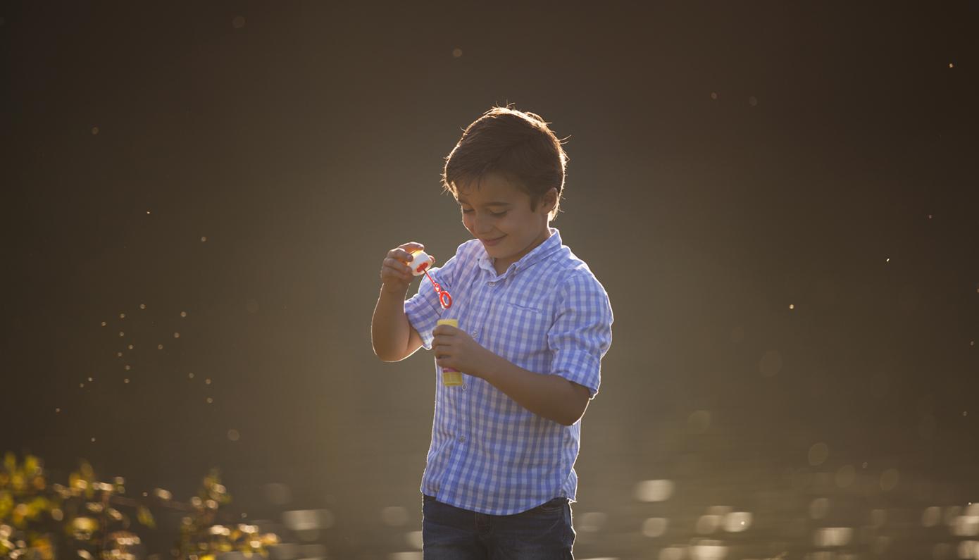 Ladrero Fotografos, reportaje infantil Bilbao, reportaje infantil Bizkaia, fotografo niños Bilbao, fotografo niños Bizkaia, sesiones infantiles Bilbao, Iker y Alvaro05