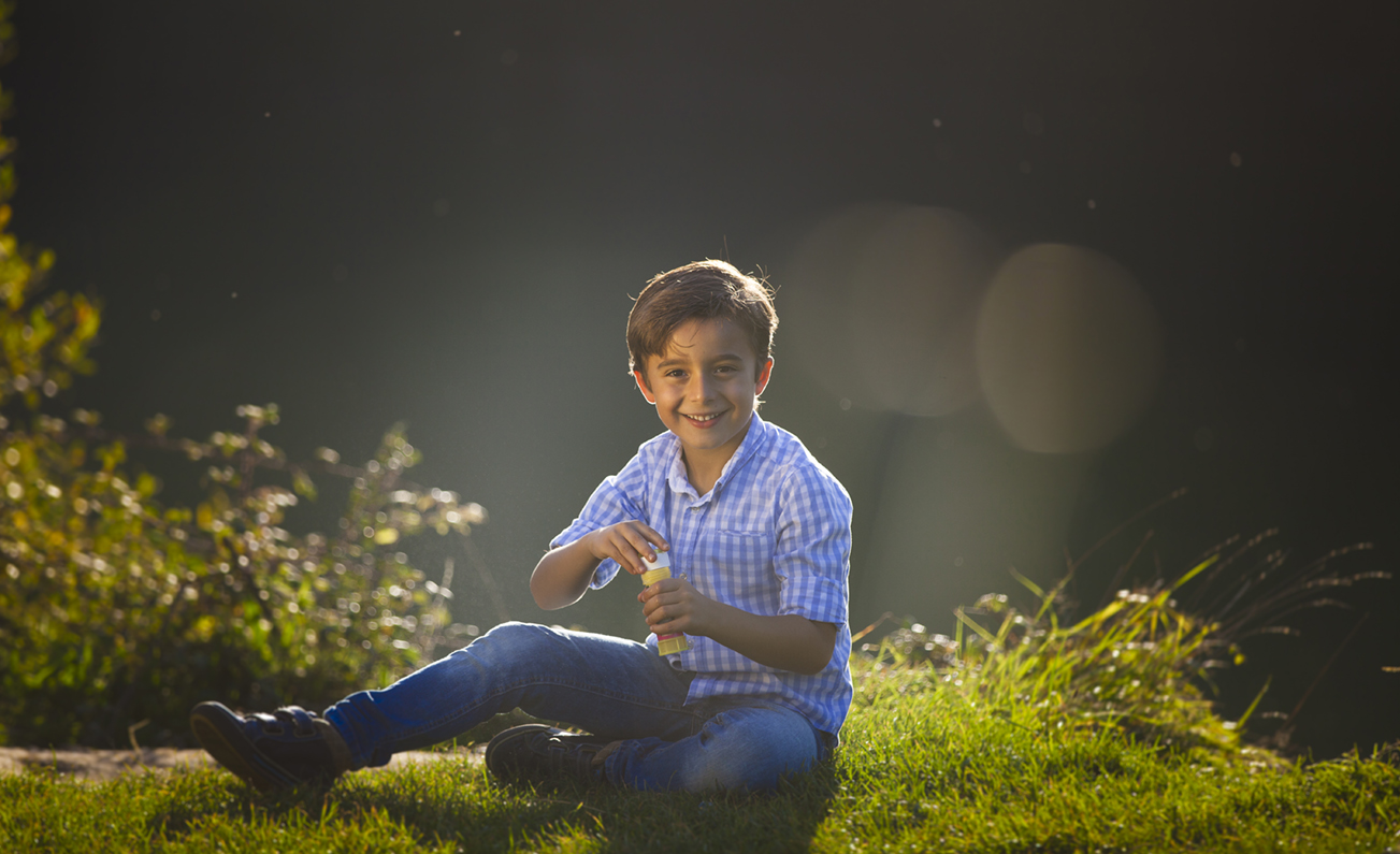 Ladrero Fotografos, reportaje infantil Bilbao, reportaje infantil Bizkaia, fotografo niños Bilbao, fotografo niños Bizkaia, sesiones infantiles Bilbao, Iker y Alvaro06