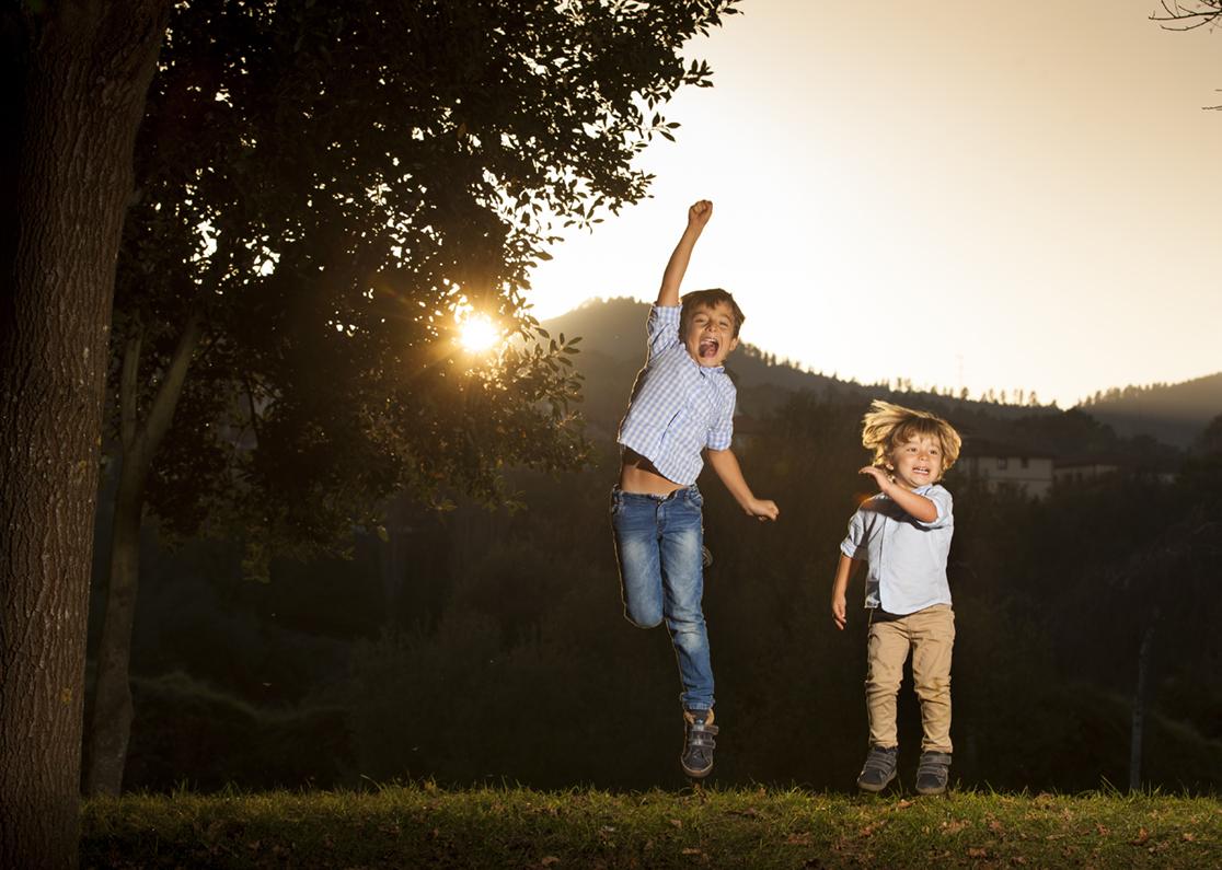Ladrero Fotografos, reportaje infantil Bilbao, reportaje infantil Bizkaia, fotografo niños Bilbao, fotografo niños Bizkaia, sesiones infantiles Bilbao, Iker y Alvaro12