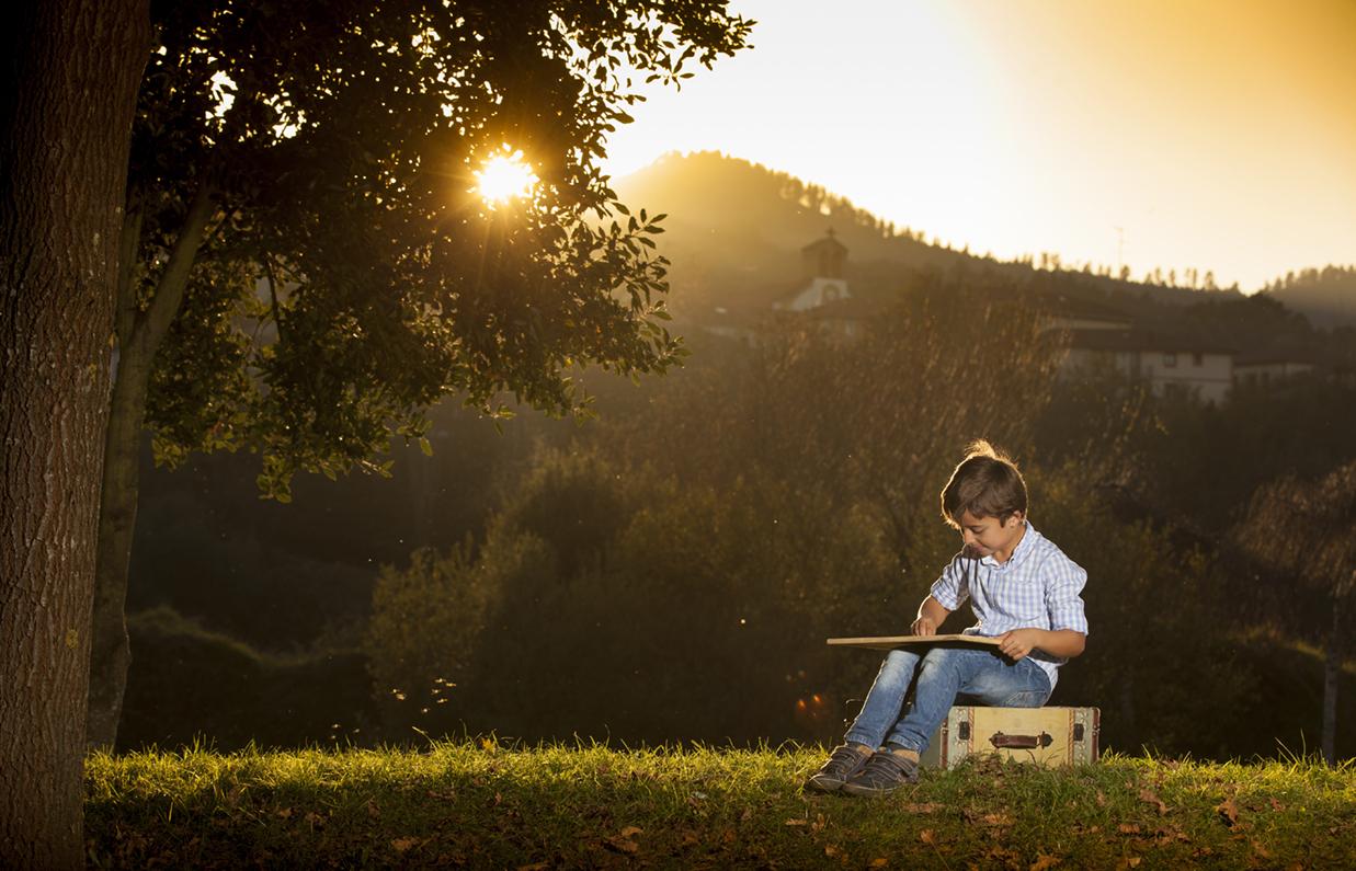Ladrero Fotografos, reportaje infantil Bilbao, reportaje infantil Bizkaia, fotografo niños Bilbao, fotografo niños Bizkaia, sesiones infantiles Bilbao, Iker y Alvaro13