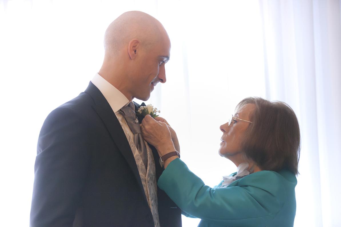 Ladrero Fotografos, reportaje de boda bilbao, fotografo de boda bilbao, fotografia de boda bilbao, isa y basi03