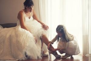 Ladrero Fotografos, reportaje de boda bilbao, fotografo de boda bilbao, fotografia de boda bilbao, isa y basi10
