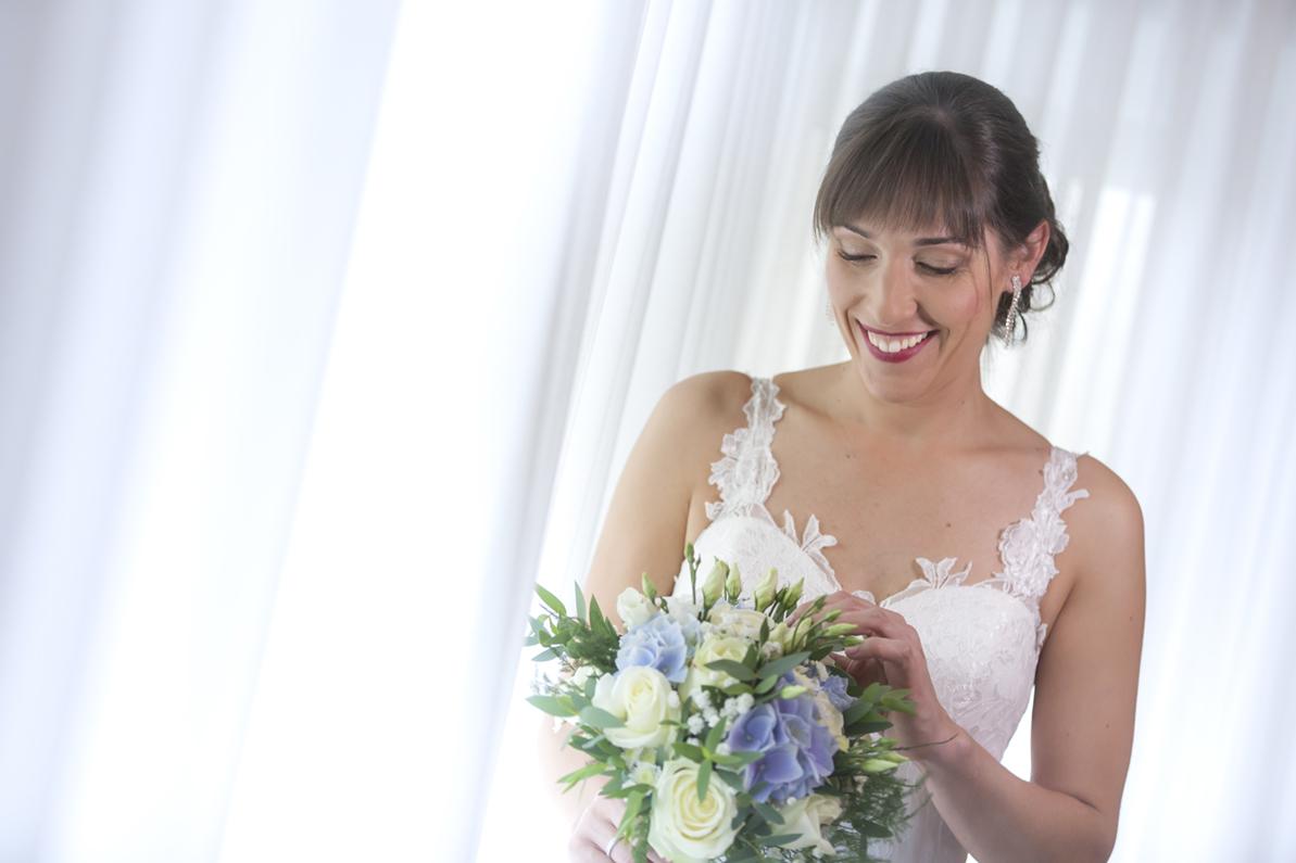 Ladrero Fotografos, reportaje de boda bilbao, fotografo de boda bilbao, fotografia de boda bilbao, isa y basi11