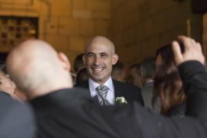 Ladrero Fotografos, reportaje de boda bilbao, fotografo de boda bilbao, fotografia de boda bilbao, isa y basi13