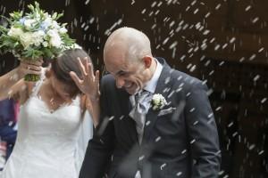 Ladrero Fotografos, reportaje de boda bilbao, fotografo de boda bilbao, fotografia de boda bilbao, isa y basi17