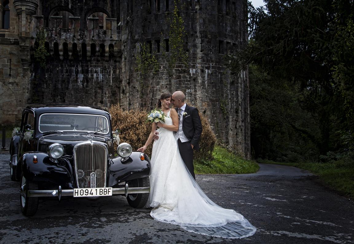 Ladrero Fotografos, reportaje de boda bilbao, fotografo de boda bilbao, fotografia de boda bilbao, isa y basi18