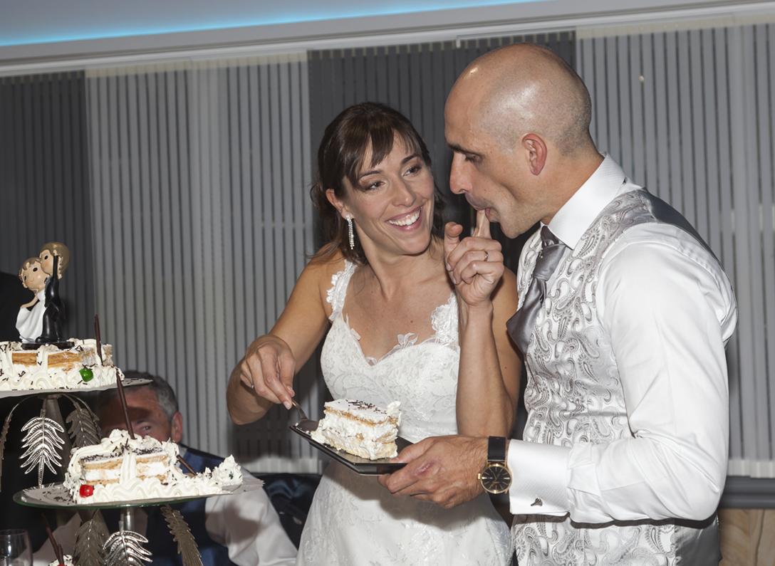 Ladrero Fotografos, reportaje de boda bilbao, fotografo de boda bilbao, fotografia de boda bilbao, isa y basi24
