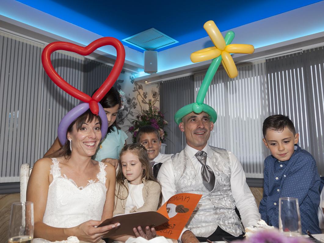 Ladrero Fotografos, reportaje de boda bilbao, fotografo de boda bilbao, fotografia de boda bilbao, isa y basi25