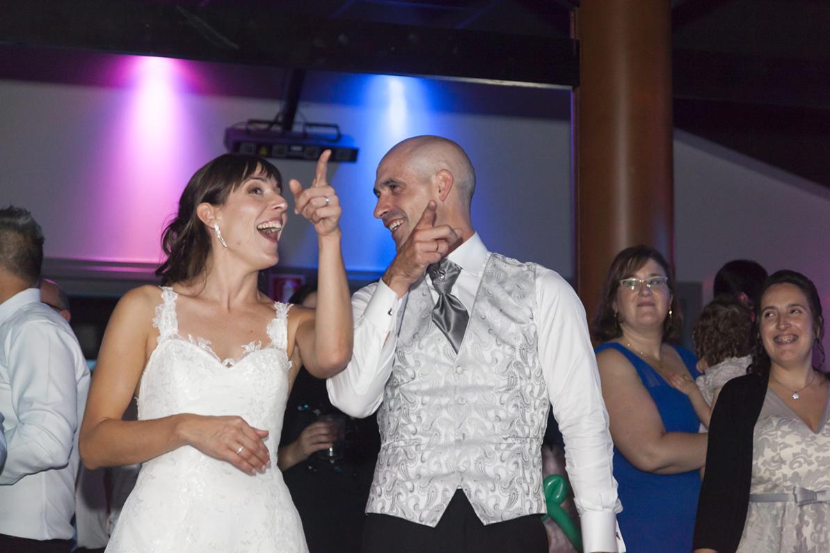 Ladrero Fotografos, reportaje de boda bilbao, fotografo de boda bilbao, fotografia de boda bilbao, isa y basi26