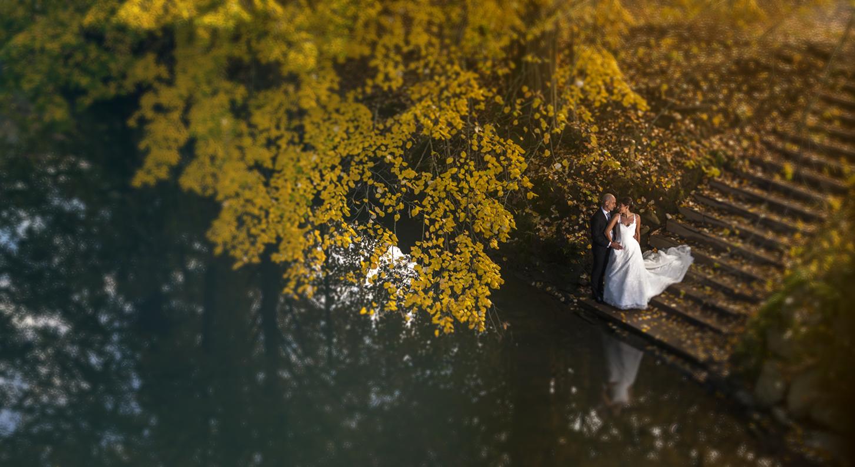 Ladrero Fotografos, reportaje de boda bilbao, fotografo de boda bilbao, fotografia de boda bilbao, isa y basi30