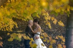Ladrero Fotografos, reportaje de boda bilbao, fotografo de boda bilbao, fotografia de boda bilbao, isa y basi32