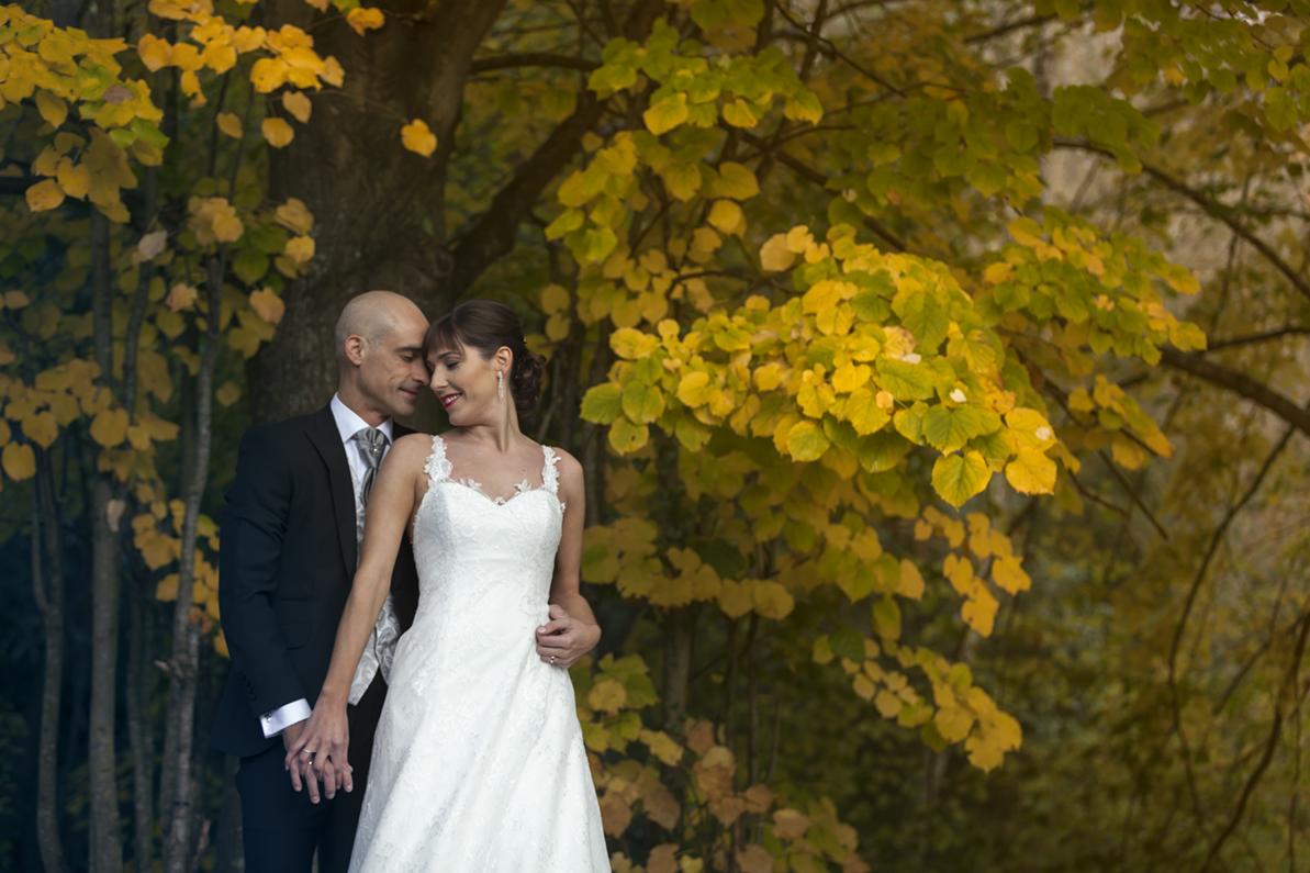 Ladrero Fotografos, reportaje de boda bilbao, fotografo de boda bilbao, fotografia de boda bilbao, isa y basi33