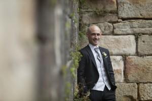 Ladrero Fotografos, reportaje de boda bilbao, fotografo de boda bilbao, fotografia de boda bilbao, isa y basi35
