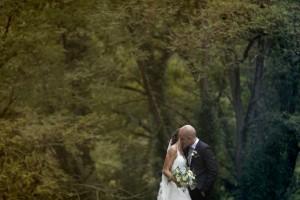 Ladrero Fotografos, reportaje de boda bilbao, fotografo de boda bilbao, fotografia de boda bilbao, isa y basi36