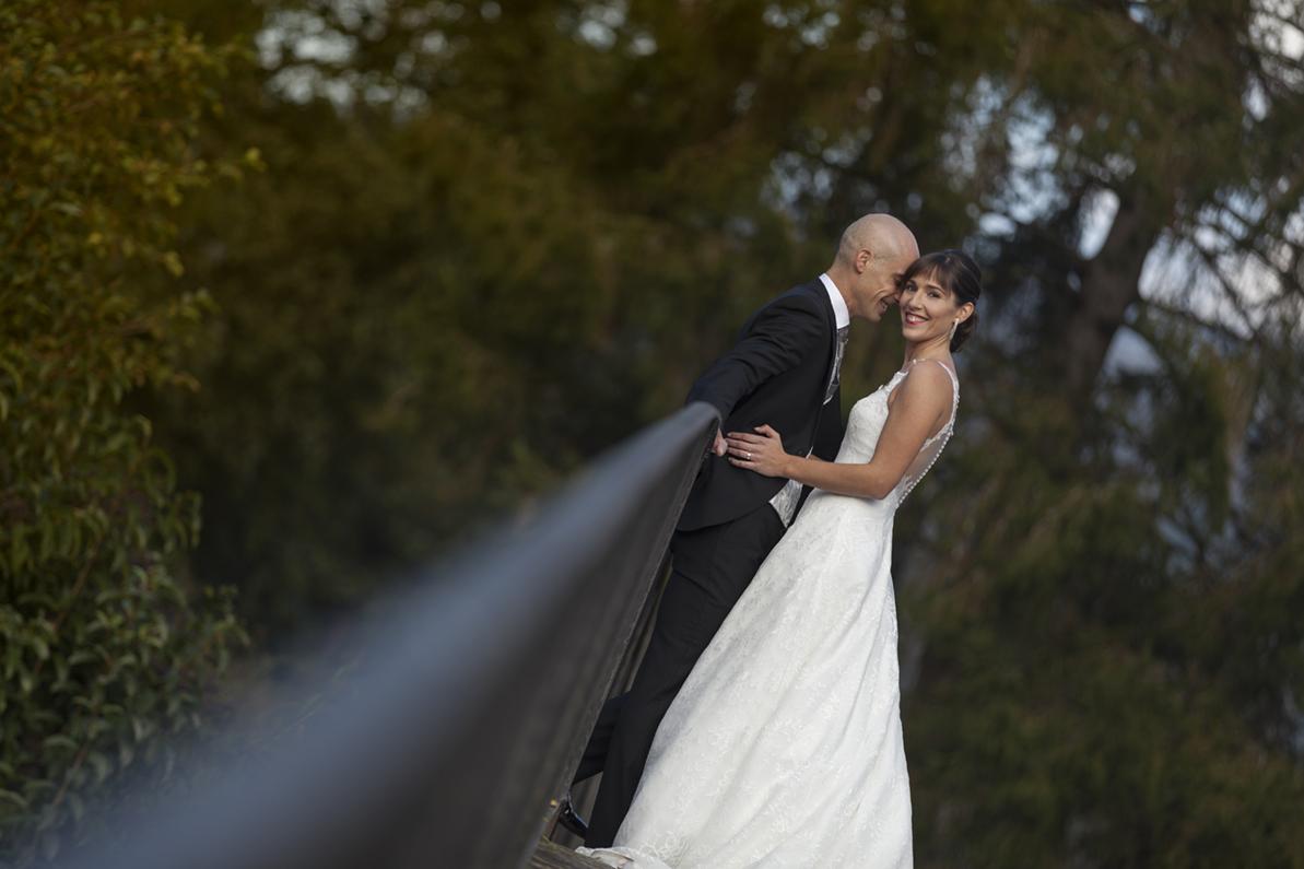 Ladrero Fotografos, reportaje de boda bilbao, fotografo de boda bilbao, fotografia de boda bilbao, isa y basi38