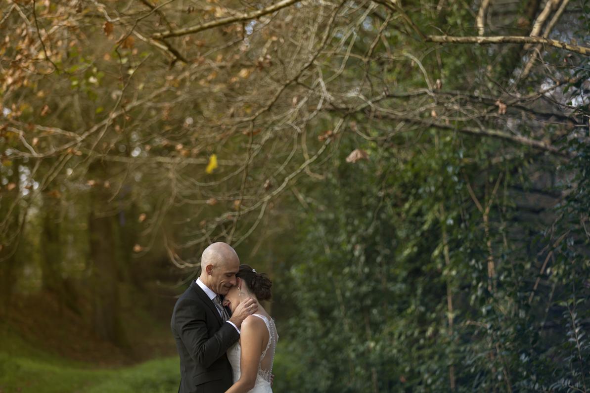 Ladrero Fotografos, reportaje de boda bilbao, fotografo de boda bilbao, fotografia de boda bilbao, isa y basi44