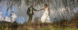 Ladrero Fotografos, reportaje de boda bilbao, fotografo de boda bilbao, fotografia de boda bilbao, isa y basi49