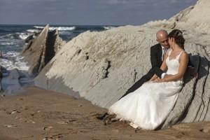 Ladrero Fotografos, reportaje de boda bilbao, fotografo de boda bilbao, fotografia de boda bilbao, isa y basi52