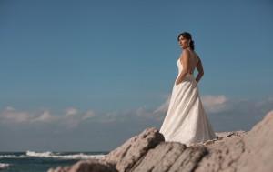Ladrero Fotografos, reportaje de boda bilbao, fotografo de boda bilbao, fotografia de boda bilbao, isa y basi54