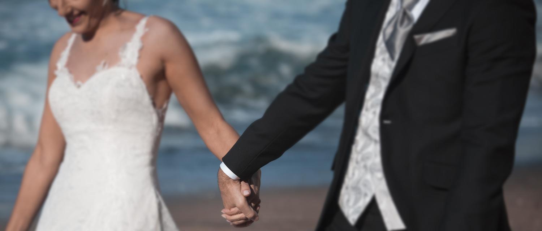 Ladrero Fotografos, reportaje de boda bilbao, fotografo de boda bilbao, fotografia de boda bilbao, isa y basi55