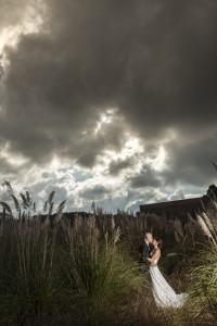 Ladrero Fotografos, reportaje de boda bilbao, fotografo de boda bilbao, fotografia de boda bilbao, isa y basi56