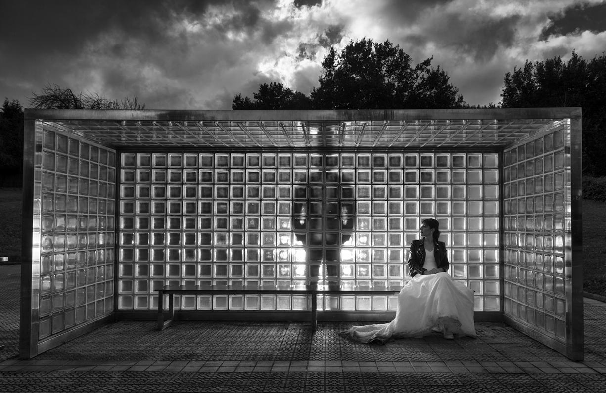 Ladrero Fotografos, reportaje de boda bilbao, fotografo de boda bilbao, fotografia de boda bilbao, isa y basi58