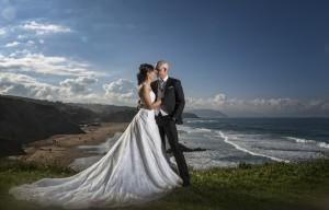 Ladrero Fotografos, reportaje de boda bilbao, fotografo de boda bilbao, fotografia de boda bilbao, isa y basi60