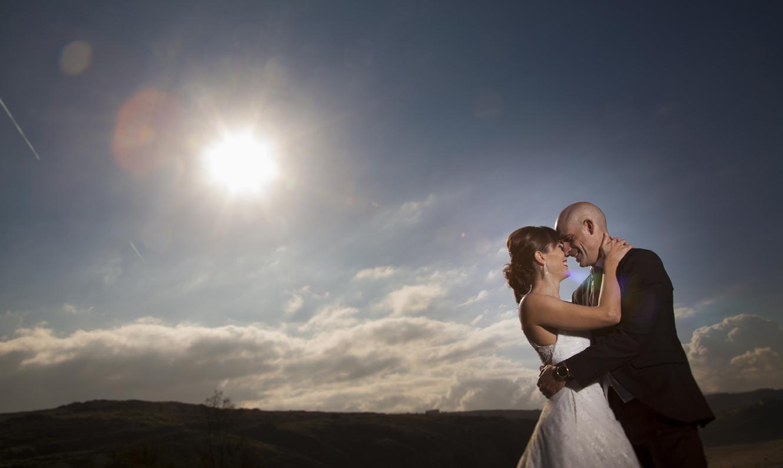 Ladrero Fotografos, reportaje de boda bilbao, fotografo de boda bilbao, fotografia de boda bilbao, isa y basi61