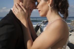 Ladrero Fotografos, reportaje de boda bilbao, fotografo de boda bilbao, fotografia de boda bilbao, isa y basi62