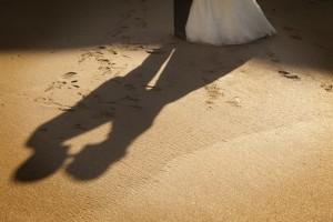 Ladrero Fotografos, reportaje de boda bilbao, fotografo de boda bilbao, fotografia de boda bilbao, isa y basi64