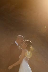 Ladrero Fotografos, reportaje de boda bilbao, fotografo de boda bilbao, fotografia de boda bilbao, isa y basi65