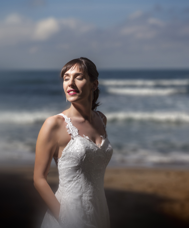 Ladrero Fotografos, reportaje de boda bilbao, fotografo de boda bilbao, fotografia de boda bilbao, isa y basi