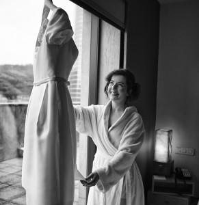 Ladrero Fotografos, reportajes de boda Bilbao, reportajes de boda Bizkaia, fotografo de boda Bilbao, bodas 2018, Bodas net, Victor y Diana10
